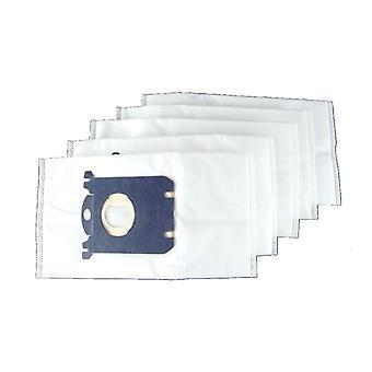 Dotto di aspirapolvere di Electrolux in microfibra Excellio borse X 5