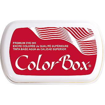 Colorbox Premium Dye Ink Pad-Candy