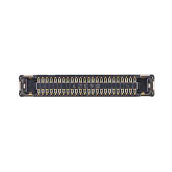 Laden Sie Port Stecker Mainboard Sockel für iPhone 7 Plus