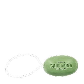 Antiga Barbearia De Bairro Principe Soap On A Rope 350g