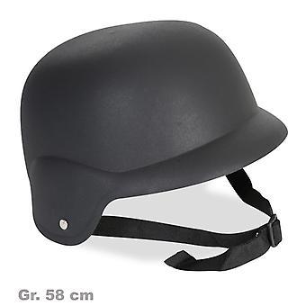 Bikerhelm motorfiets helm Motorhelm
