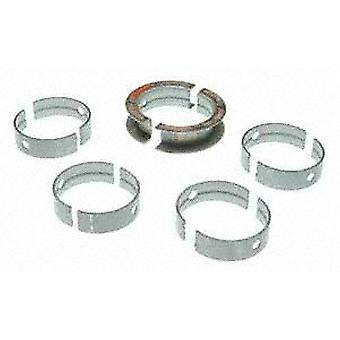 Clevite MS-863P-1 Engine Crankshaft Main Bearing Set