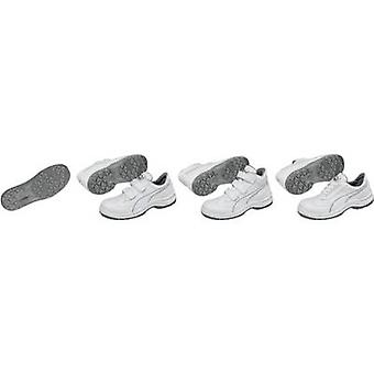 Safety shoes S2 Size: 36 White PUMA Safety Clarity Low 640622 1 pair