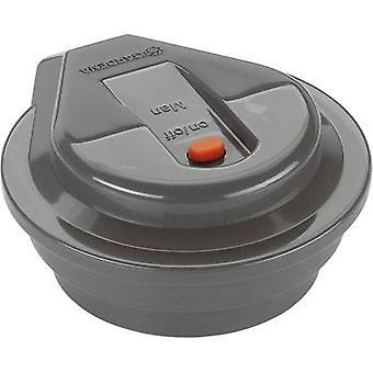 Control unit GARDENA 01250-20