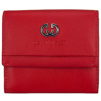 Gerry Weber Piacenza small leather purse wallet 4080002883