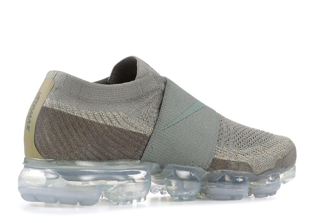 Wmns Nike Air Vapormax Fk - GPM - Aa4155-013 - Fk chaussures 0ac827