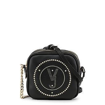 Versace Jeans handväskor skuldra Versace Jeans - E1Vsbbr3_70718