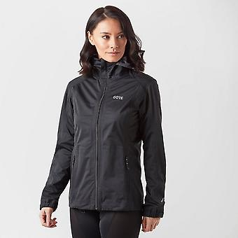 Gore Women's R3 GORE-TEX® Hooded Jacket
