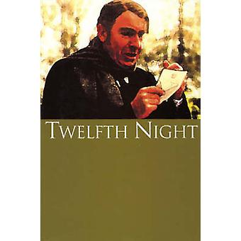 Twelfth noche por John o ' Connor - William Shakespeare - 9780582365780