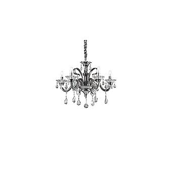 Colossal Chandelier 6 Lights
