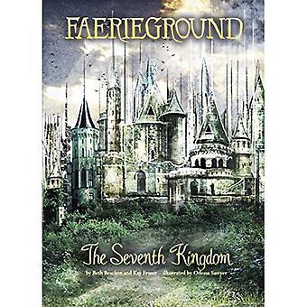 Il Regno di Settimo (Faerieground)