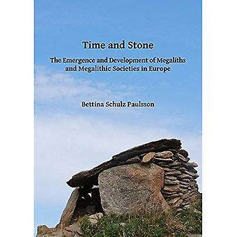 Time and Stone