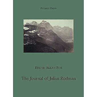 Journal of Julius Rodman