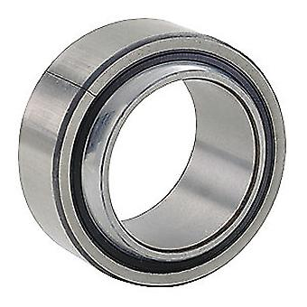 INA GE35-FO-2RS Radial Spherical Plain Bearing