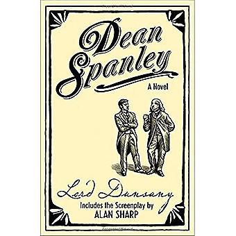 Dean Spanley: Il romanzo