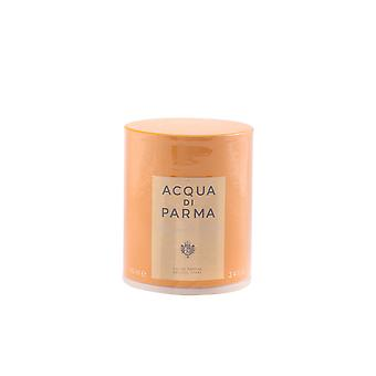 MAGNOLIA NOBILE edp traditione
