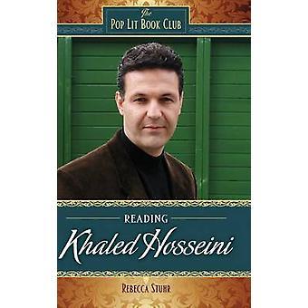 Lecture de Khaled Hosseini par Stuhr & Rebecca