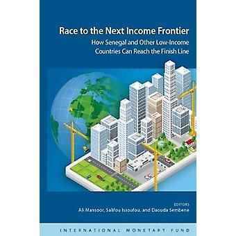 Race to the Next Income Frontier - How Senegal and Other Low-Income Co