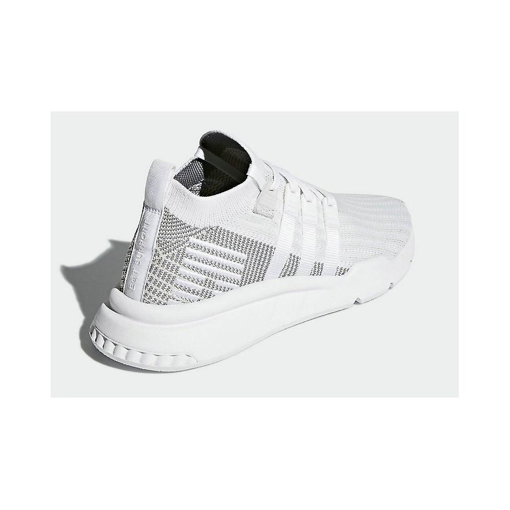 low priced d0670 d30b1 Adidas Eqt Support Mid Adv Primeknit CQ2997 universal all year men shoes