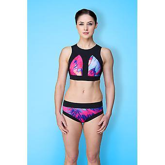 Maru Jango Pacer Training Bikini Swimwear For Girls