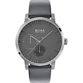 Hugo Boss Watch 1513595