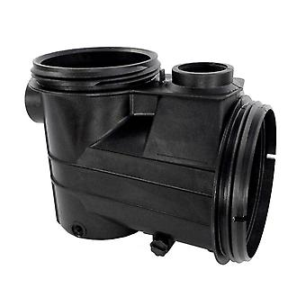 Jacuzzi 03085602R Body for Magnum Pumps