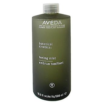 Aveda Botanical Kinetics Toning Mist 500ml/16.9oz