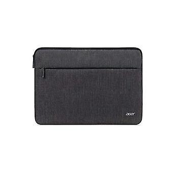 Acer np. bag1a. 293 custodia um tasca por notebook da 15.6