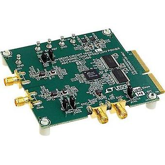 PCB design board Linear Technology DC1620A-L