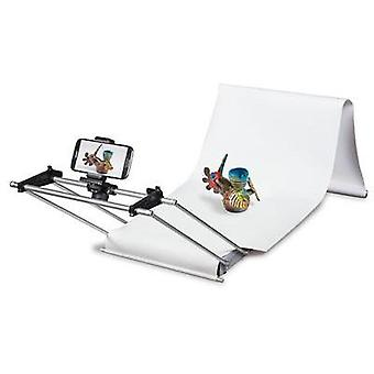 Photography table set Kaiser Fototechnik Out of the Box 2