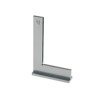 Try square Helios Preisser 0372106 250 x 165 mm