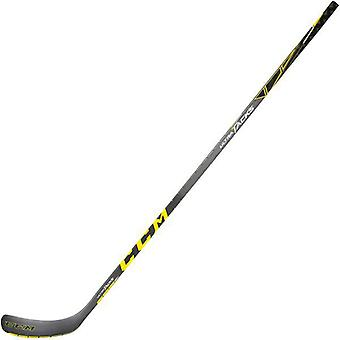 Bâton junior CCM TACKS ULTRA Flex 50