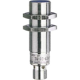 Contrinex DW-AS-624-M18-002 Inductive Sensor, 320 820 129