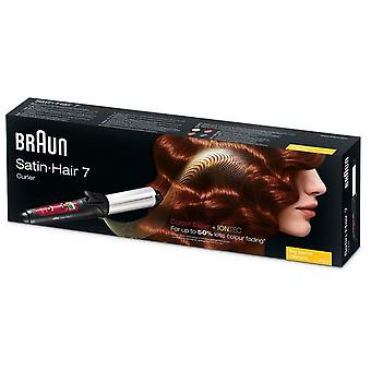 Braun Colour Satinstyler Ec 2 C (Beauty , Hair care , Molded)