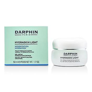Darphin Hydraskin Light - 50ml/1.7oz