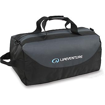 100 Litre Expedition Duffle Bag - Lifeventure