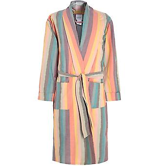 Paul Smith Artist Stripe Robe