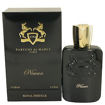 Parfums de Marly Nisean Eau de Parfum 125ml EDP Spray