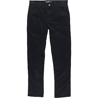 Element Howland Chino Trousers