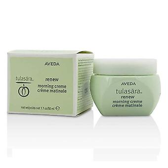 Aveda Tulasara Renew Morning Creme - 50ml/1.7oz