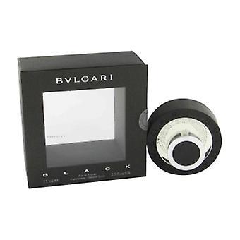 Bvlgari Black Eau de Toilette 75ml EDT Spray