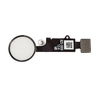 iPhone home button 7 flexcable-white