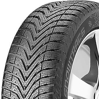 Neumáticos de invierno Vredestein Snowtrac 5 ( 185/55 R15 82H )