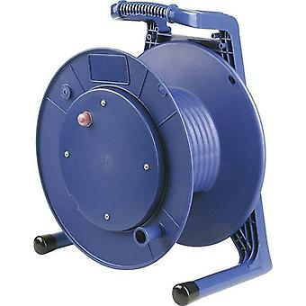 Cable reel (w/o cable) Jumbo Kabel 266.600