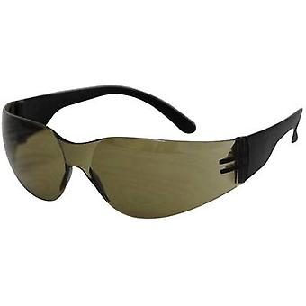 Safety glasses B-SAFETY ClassicLine Sport BR308105