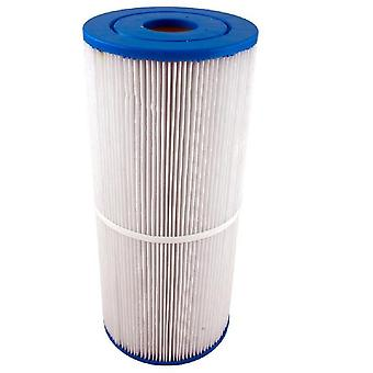 Filbur FC-3626 25 Sq. Ft. Filter Cartridge