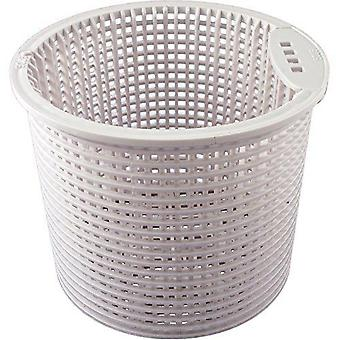 Jacuzzi 43-1092-06-R Round Non-Tapered Basket