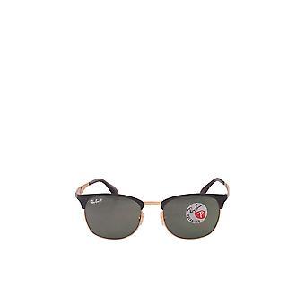 Rayban Sunglasses Rayban Rb3538 187/9a 53 Mm Unisex