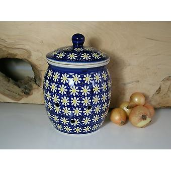 Onion pot 3 litres, ↑23, 5 cm, tradition 65, BSN 40134