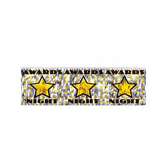 Prix Nuit Bannière